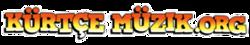 Kürtçe Müzik Dinle, Kürtçe Şarkılar, Kürtçe Müzik, Kürtçe mp3 İndir