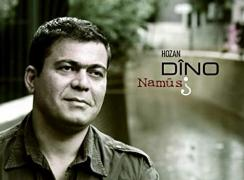 Hozan Dino