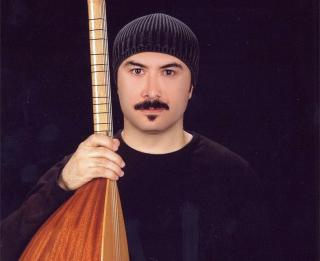 Hozan Beşir